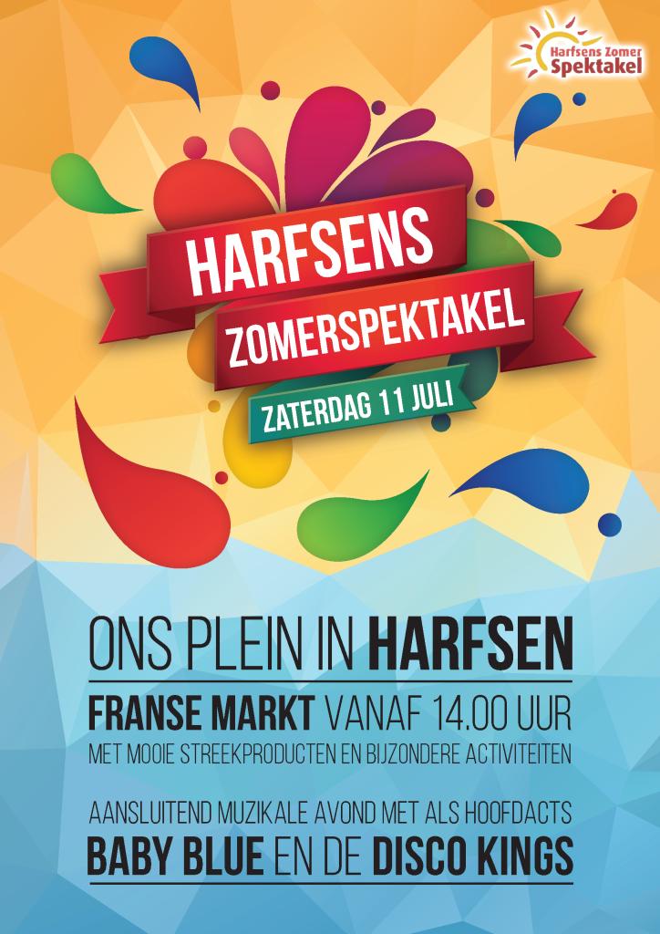 HarfsensZomerspektakel2015