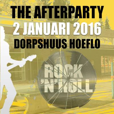 Afterparty2016