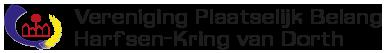 Logo_PB_Harfsen_Boven
