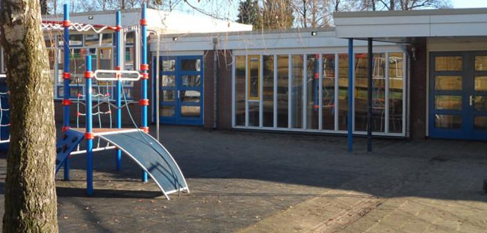 Beatrixschool Harfsen positief op de kaart