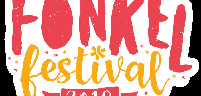 17 september eerste editie Fonkelfestival op Ons Plein