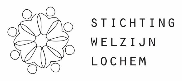 logostichtingwelzijnlochem